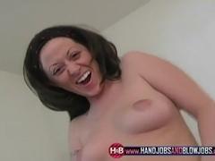 IBuyGFs Video: Bliss Handjob