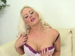 Pornstar Cassitty Fucked