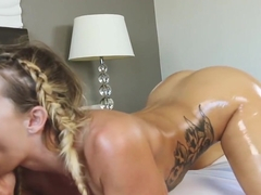 Horny pornstar in Best Compilation, HD porn video