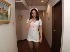 jp-video 4