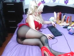 loladelice intimate record on 01/20/15 16:22 from chaturbate