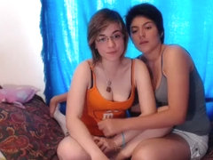 valentina-msk secret clip 07/09/2015 from chaturbate