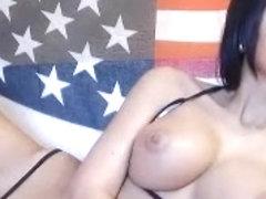 wowtrisha secret video 07/14/15 on 17:15 from MyFreecams