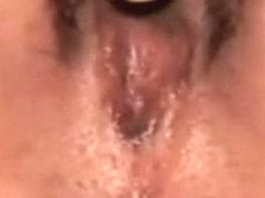 orgasmo di maya