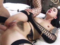 BangbrosClips Marley Brinx (Takes It In Every Hole