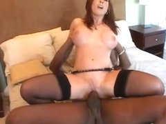 Brittany O'Connell - Welcome New Neighbor