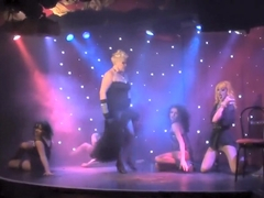 Burlesque Sex SHOW-Mega MIX-29 N16