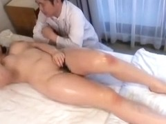 Big Tits medical certificate Ozawa Arisu