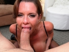 MommyBlowsBest Video: Veronica Avluv & Jack H