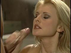 Sacro E Profano (2003) FULL ITALIAN EPISODE