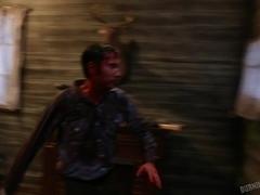 Fucking The Evil Dead! BurningAngel Video