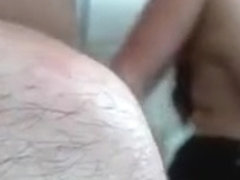 cherylsplayground private video on 05/12/15 21:58 from Chaturbate