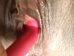 anal bead play