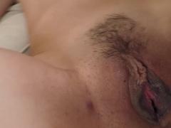 Horny pornstar in Fabulous Asian, Blowjob xxx movie