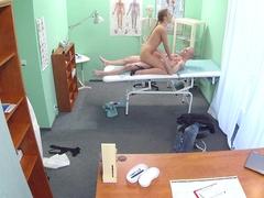 Exotic pornstar in Crazy Small Tits, Medical adult scene