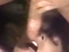 Raven Richards & Debi Diamond threesome