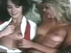 Too naughty to say no (1984)