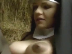 Wemen with tight pussy nude