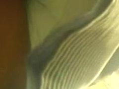 Boso White panty on savemore