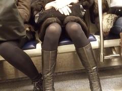 430 metrogirls