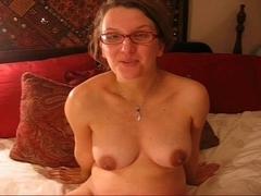 Preggo Amazing Sex Scene