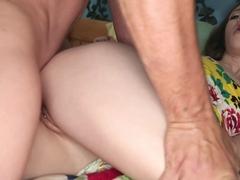 Horny pornstar Alexa Nova in Incredible Tattoos, Anal adult video