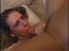 collection ass licking