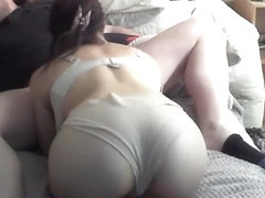mistygirl22 secret movie on 06/07/15 from chaturbate