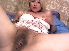 sexyellaass intimate episode on 07/08/15 02:14 from chaturbate