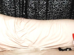 gladiator36 amateur video on 06/23/2015 from chaturbate