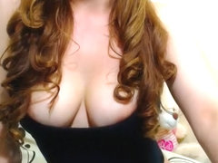 nicollecherry intimate episode on 07/12/15 01:57 from chaturbate