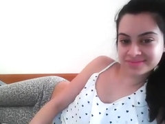 karlaallure intimate clip on 01/19/15 13:04 from chaturbate