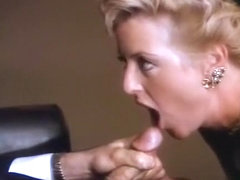 Juliet Anderson - Dixie Ray Hollywood Star (1983)