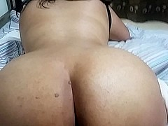 Indian Couple Hot Sex