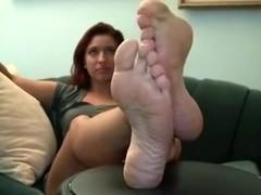perfect soles