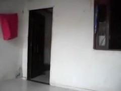 Sininho Dancarina - Coreografia Hello Kitty ( Mc Popay)