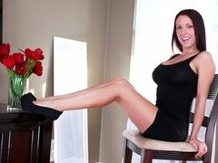 MommyBlowsBest Video: Jack H