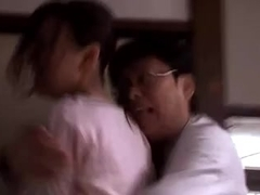 Haruka Sasaki - Gal Wife's Brother