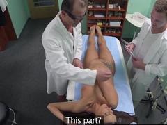Horny pornstar in Best Fetish, Reality xxx scene