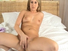 Sarah Clip r72