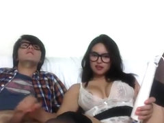 hornyco57 private video on 05/16/15 07:30 from Chaturbate