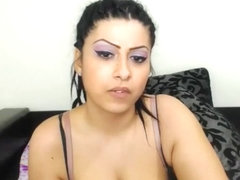 alexriya private video on 05/14/15 20:09 from Chaturbate