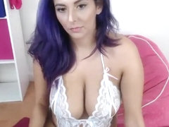 xclusivesecrets private record 07/03/2015 from chaturbate