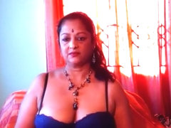 matureindian intimate movie scene on 07/02/15 15:34 from chaturbate