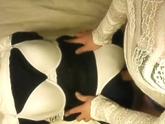 homemade pussy part3