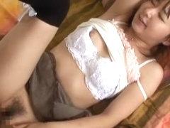 Incredible Japanese slut Shiori Kohinata in Hottest Compilation, Girlfriend JAV scene