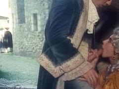 Rosa Caracciolo - Marquis De Sade (1994)