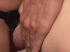 Private Milf Swingers