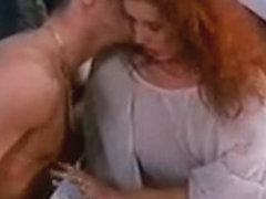 Hakan Serbes - Anthony And Cleopatra (1997)
