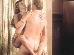 Sogni erotici di Cleopatra